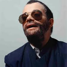 Oreet Ashery as Ringo Starr