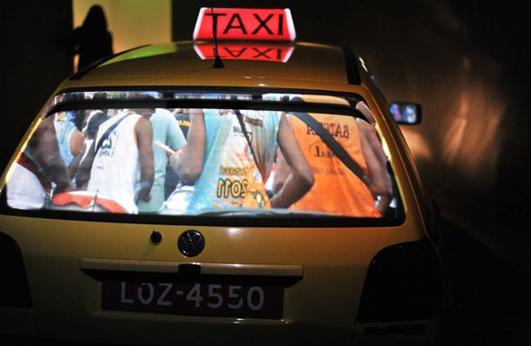 Carnival Taxi3