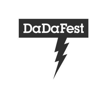 DaDa Logo