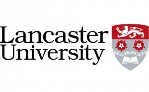 Lancaster_Uni_logo