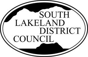 South_lake_District