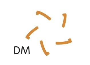 drugo_more_logo