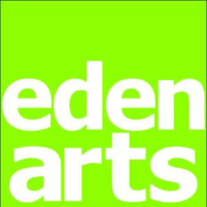 eden_arts