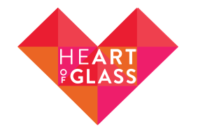 heart_of_glass_logo