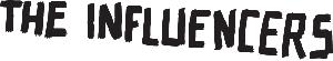 influ.logo