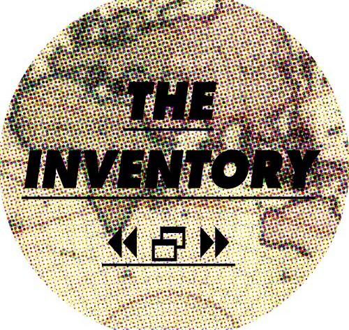 inventorylogo