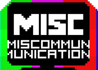 Miscommunication Station