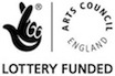 ACE Lottery Logo