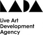 LADA-139x115