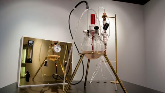 adam-brown-apparatus