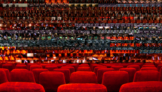 cinemacity-corrected-web