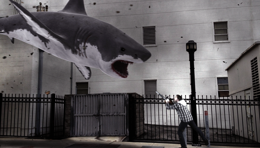 sharknado-improved-tone