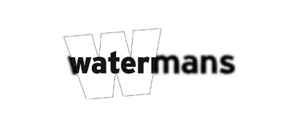 Watermans bestlogo_FOR WEB