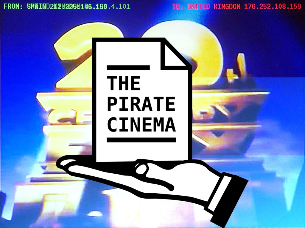 Pirate_Cinema