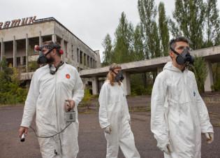 planc-chernobyl-9209-700x466