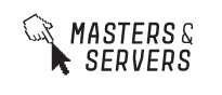 MastersServers_logo