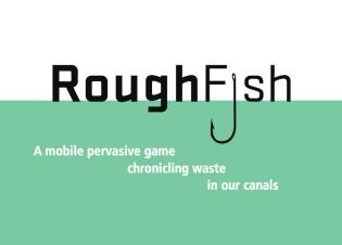 RoughFish_header