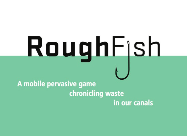 RoughFish_header