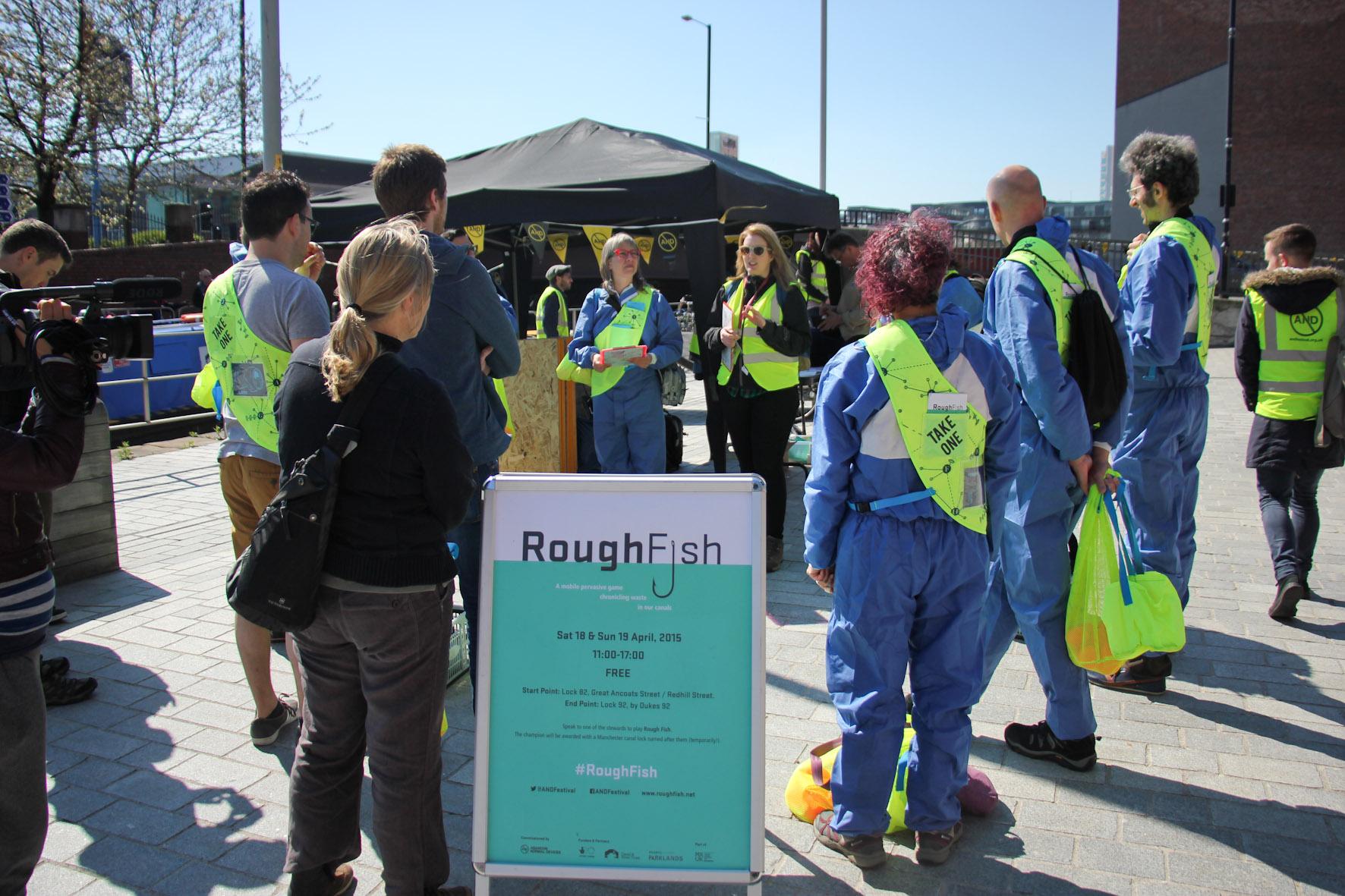 RoughFish-LucyBarker-3347