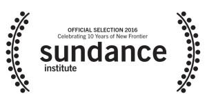 Sundance small