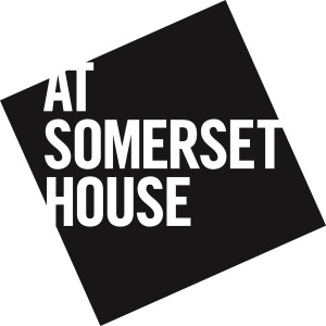 SH AtSomersetHouse_Logo_black large
