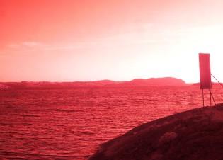 landscape hi res