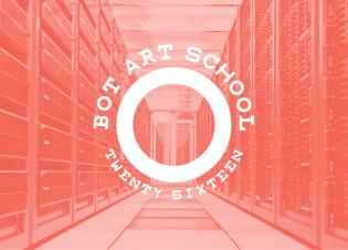 Bot School