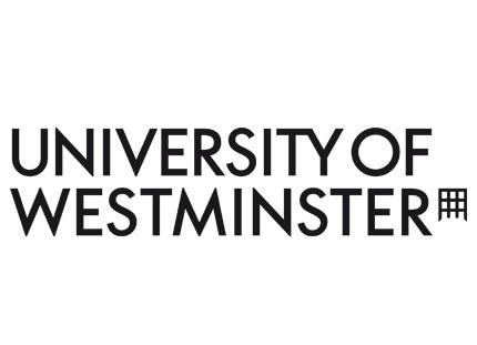 UniWestminster_logo_430x311