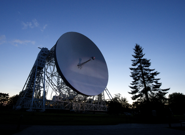 Jodrell re-sized for web