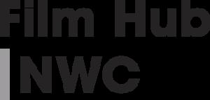 1462_FilmHub_logo-MAIN-ALT