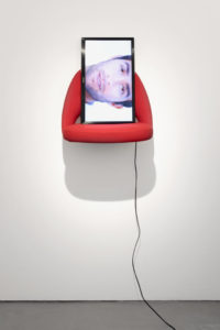 exhib-carrollfletcher-dark-content-ep.3-chair-684x1024